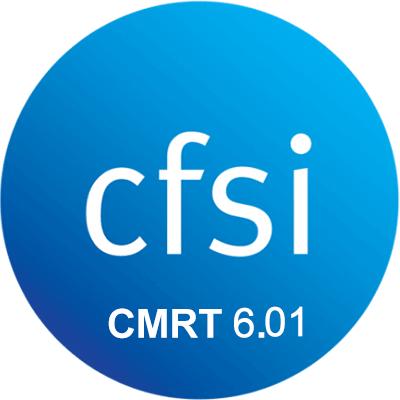az displays CFSI CMRT