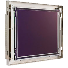 AZ Displays Panel Options