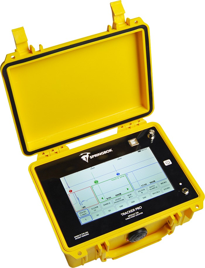 Electronic Test Instruments : Press releases az displays gmbh